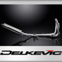 Delkevic 496