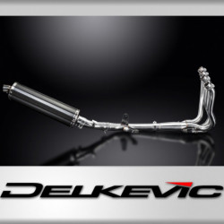 Delkevic 497