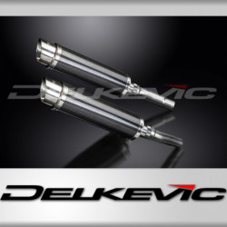 producty Delkevic 80
