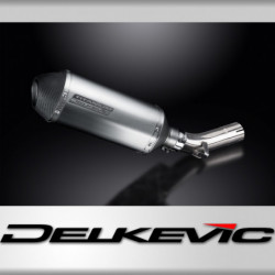 Delkevic 513