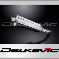 Delkevic 521