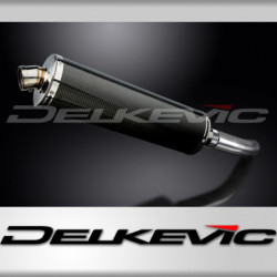 Delkevic 523