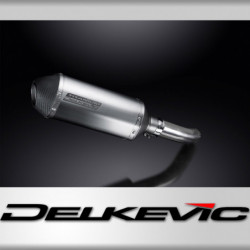 Delkevic 525