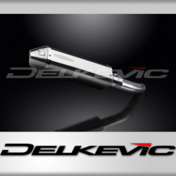 Delkevic 526