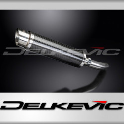 Delkevic 528