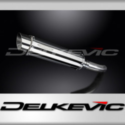 Delkevic 529