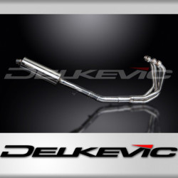 Delkevic 533