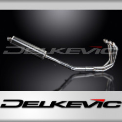 Delkevic 536