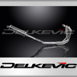 Delkevic 537