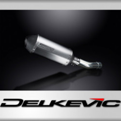 Delkevic 550