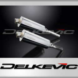 producty Delkevic 85