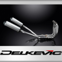 Delkevic 576