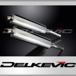 producty Delkevic 87