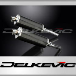 producty Delkevic 89
