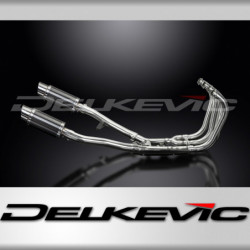 Delkevic 621