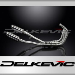 Delkevic 622