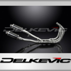 Delkevic 623