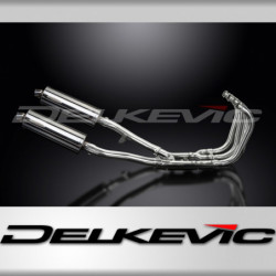 Delkevic 624