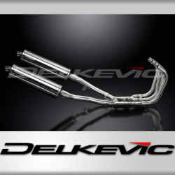 Delkevic 625