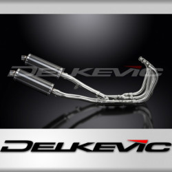 Delkevic 627