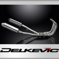 Delkevic 628