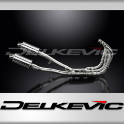 Delkevic 629