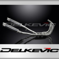 Delkevic 630