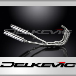 Delkevic 631