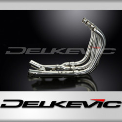 Delkevic 632