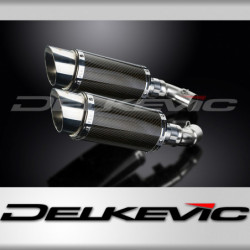 producty Delkevic 94