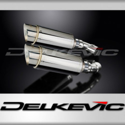 producty Delkevic 95