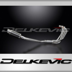 Delkevic 659