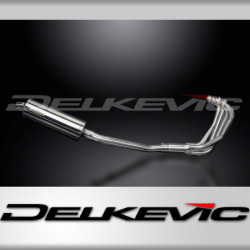 Delkevic 662