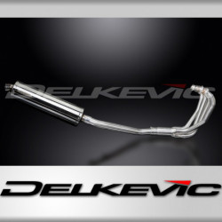 Delkevic 663