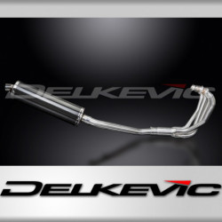 Delkevic 664