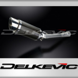 Delkevic 665