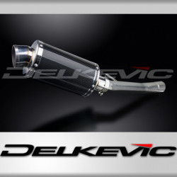 Delkevic 667