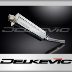 Delkevic 668