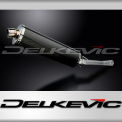 Delkevic 670