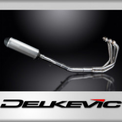 Delkevic 680