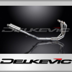 Delkevic 685