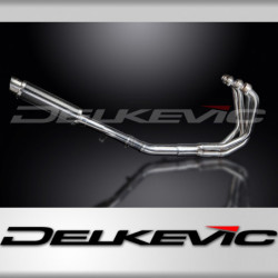 Delkevic 686