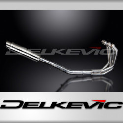 Delkevic 687