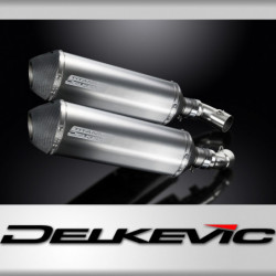 producty Delkevic 98