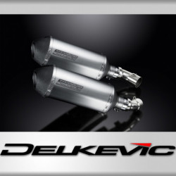 producty Delkevic 100