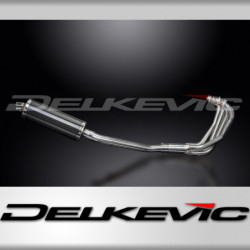 Delkevic 725