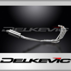 Delkevic 727