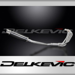 Delkevic 728