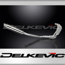 Delkevic 729