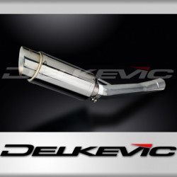Delkevic 731
